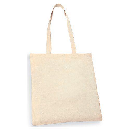 Pack of 10 Natural Cotton Shopping Tote Bags - Shoppers eBuy GB http://www.amazon.co.uk/dp/B00BURI46O/ref=cm_sw_r_pi_dp_FPdBvb1CSX6YN