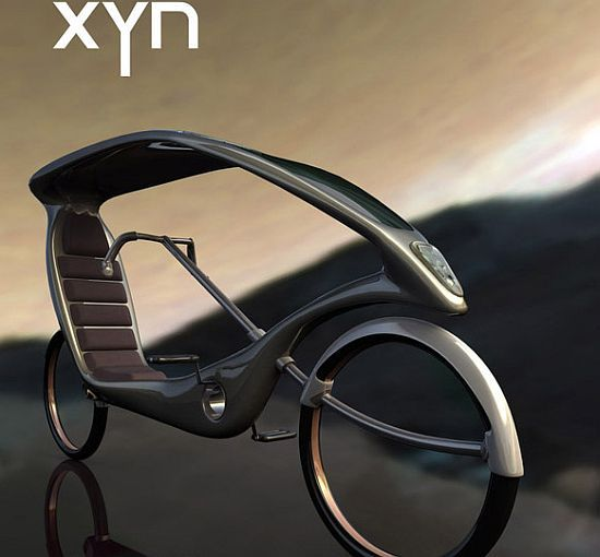 XYN: Solar-powered electric bike is inspired by butterflies -  http://www.ecochunk.com/243/2012/06/23/xyn-solar-powered-electric-bike-is-inspired-by-butterflies/ -   Keep it GREEN and Enjoy! http://www.ecochunk.com