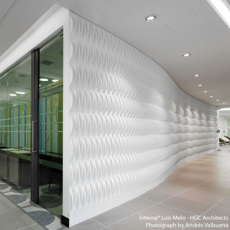 10 Best Images About Creative Acoustics In Environments On