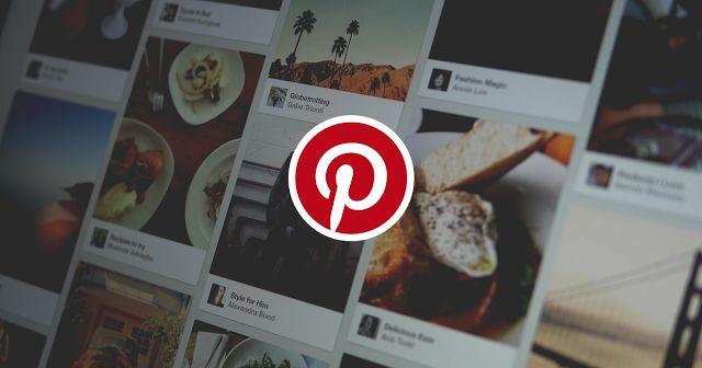 Pinterest lanza una nueva sección 'Explore' para mostrarte lo que es tendencia   La nueva sección en la plataforma de 'pines' te mostrará selecciones personalizadas con base en tu comportamiento anterior y tus gustos.    Pinterest quiere que te sea más fácil encontrar gente y marcas nuevas en su plataforma.  La empresa lanzó este martes una nueva sección llamada Pinterest Explore tanto en su website como en su app que utiliza la inteligencia artificial para mostrarte qué es tendencia en…