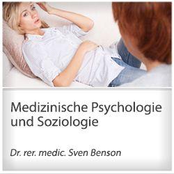 """Der Onlinekurs """"Medizinische Psychologie und Soziologie"""" beinhaltet grundlegende Begriffe spwie handlungsorientierte Theorien und gibt einen umfassenden Überblick über die physikumsrelevanten Themen der Psychologie und Soziologie. Zum Kurs: http://www.lecturio.de/medizin/medizinische-psychologie-und-soziologie.kurs"""