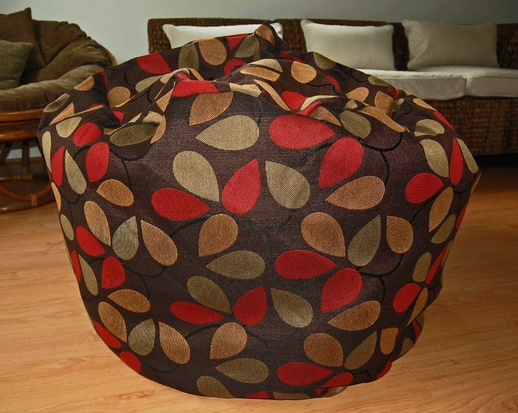 17 Best Images About Ahhprods Bean Bag Chair Lovers On