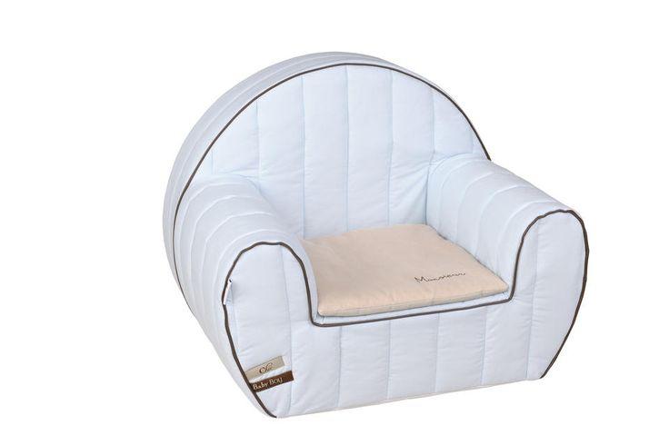 top 14 ideas about fauteuil club par candide on pinterest. Black Bedroom Furniture Sets. Home Design Ideas