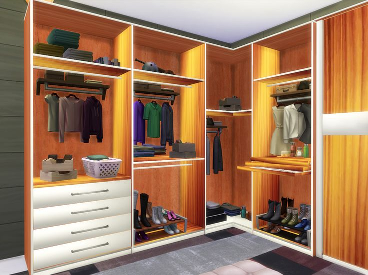 189 best images about sims 4 objects on pinterest the for Muebles sims 3