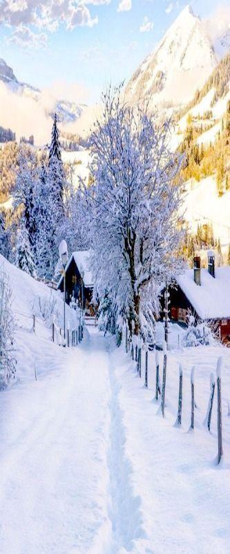 #plowsnow.com #snow removal