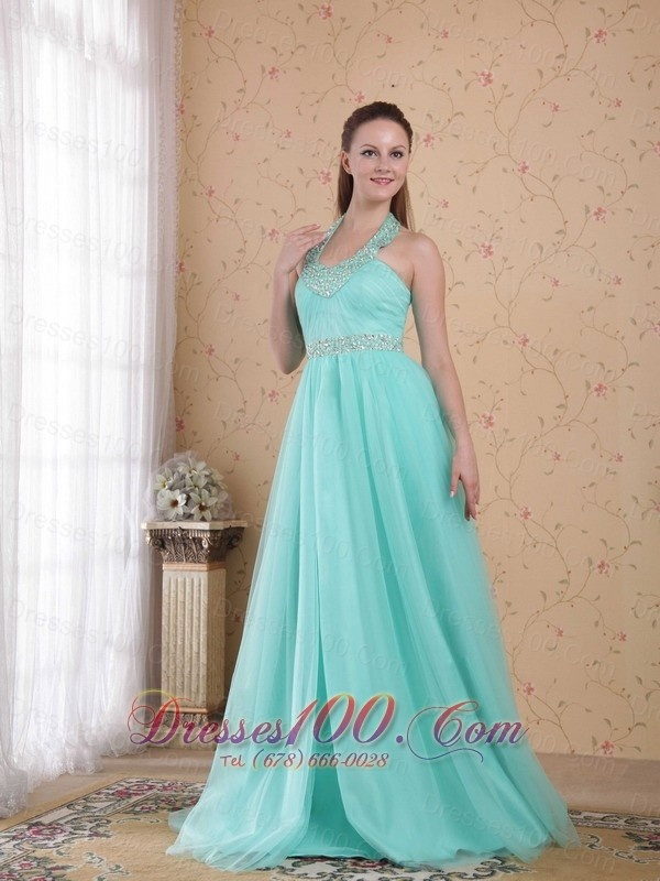 1000  images about where to find Prom Dress in Burlington on ...