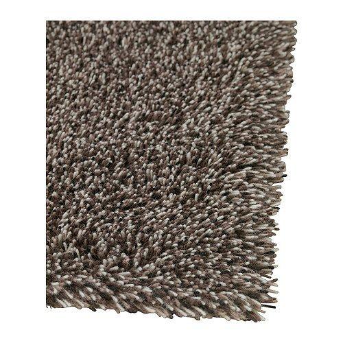 33 best tapis images on pinterest. Black Bedroom Furniture Sets. Home Design Ideas