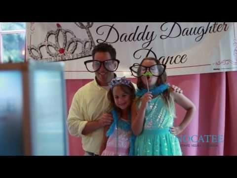 Nocatee Daddy Daughter Dance 2016 - http://jacksonvilleflrealestate.co/jax/nocatee-daddy-daughter-dance-2016/