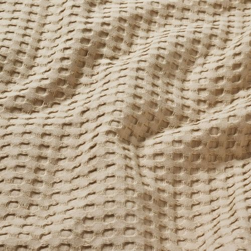 Blankets Turkish Cotton Waffle Bedroom