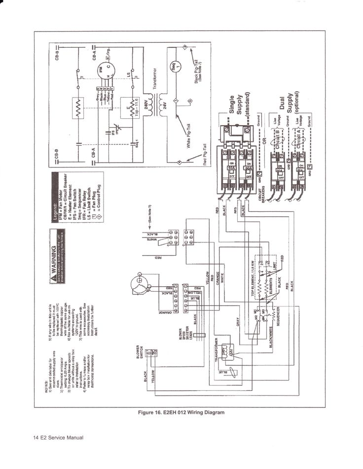 #diagram #diagramsample #diagramtemplate #wiringdiagram #