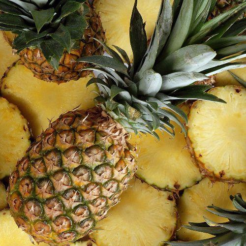 http://pulsedev.info/dev/user_v4/Niyati-tps/home/news/682. Pineapple