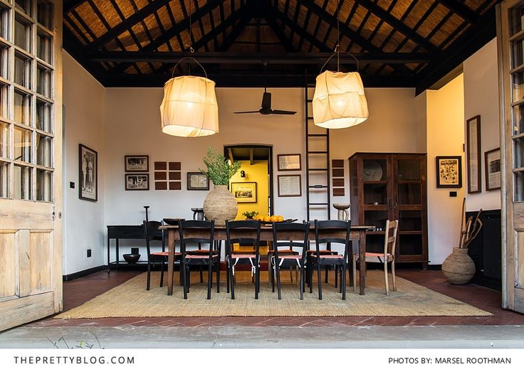 satyagraha the house of gandhi in joburg house guest. Black Bedroom Furniture Sets. Home Design Ideas