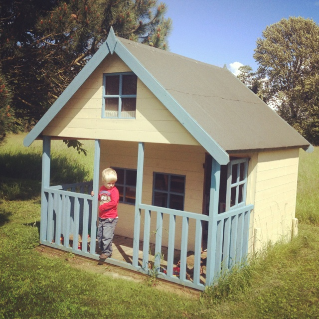 67 Best Wendy House Ideas Images On Pinterest