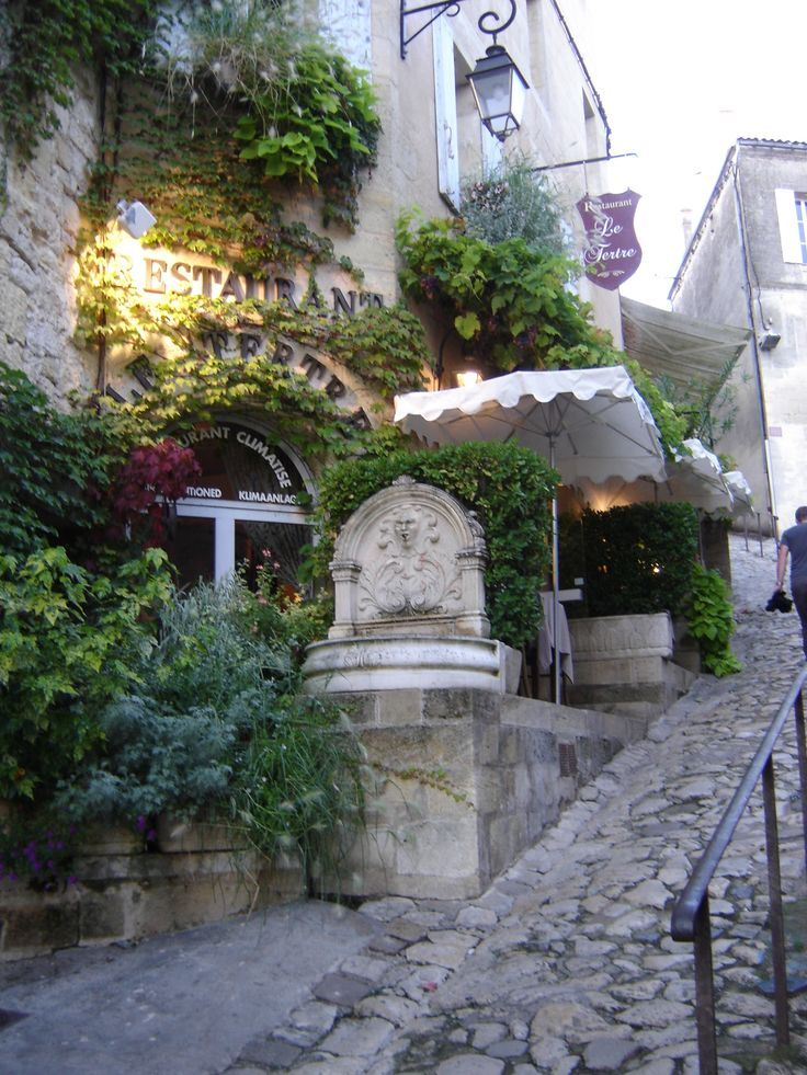 Best St Emilion Ideas On Pinterest Bordeaux Region Bordeaux