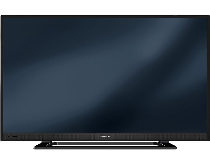 "GRUNDIG 32VLE4520BM 32"" LED TV"