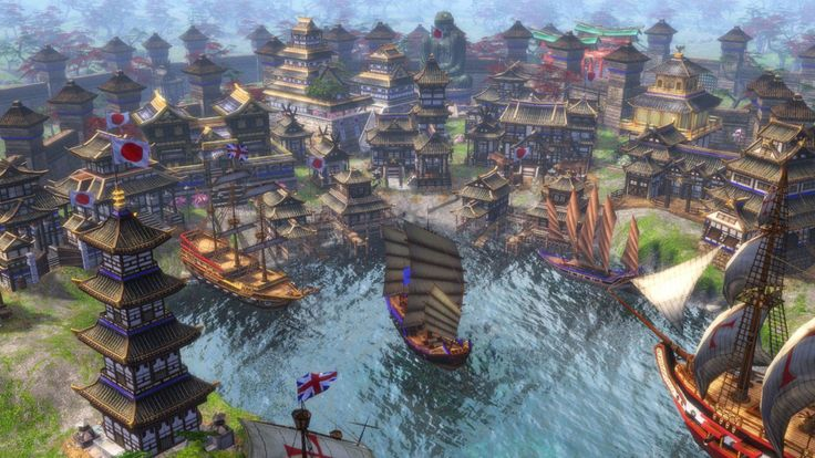 Age of Empires IV and Definitive Editions Announced   http://gamesharkreviews.com/news.php?t=Age_of_Empires_IV_and_Definitive_Editions_Announced&utm_content=buffer14baa&utm_medium=social&utm_source=pinterest.com&utm_campaign=buffer  #aoe #AgeOfEmpiresIV #Ageofempires4 #gaming #pcgaming #gamer
