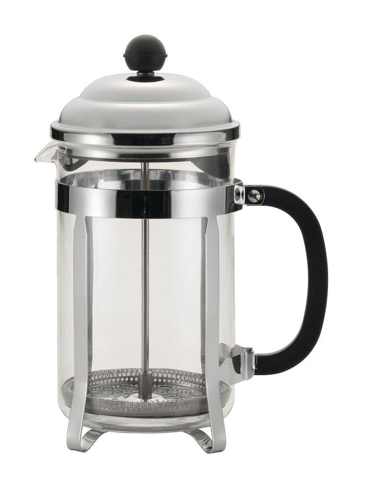 12 best Machines Espressos Manuelles images on Pinterest ...