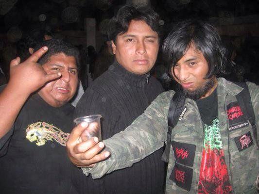 peruanos, peruanos promedio, peruanos guapos, peruanos sexys, rasgos peruanos, peruanos come palomas, modelos peruanos, el peruano feo, gente peruana, peruvian phenotype, peruvian people white, hombres peruanos, rotros peruanos, peruvian men, cara de peruano, peinados peruanos, peruanos rubios, limeños, rasgos faciales peruanos