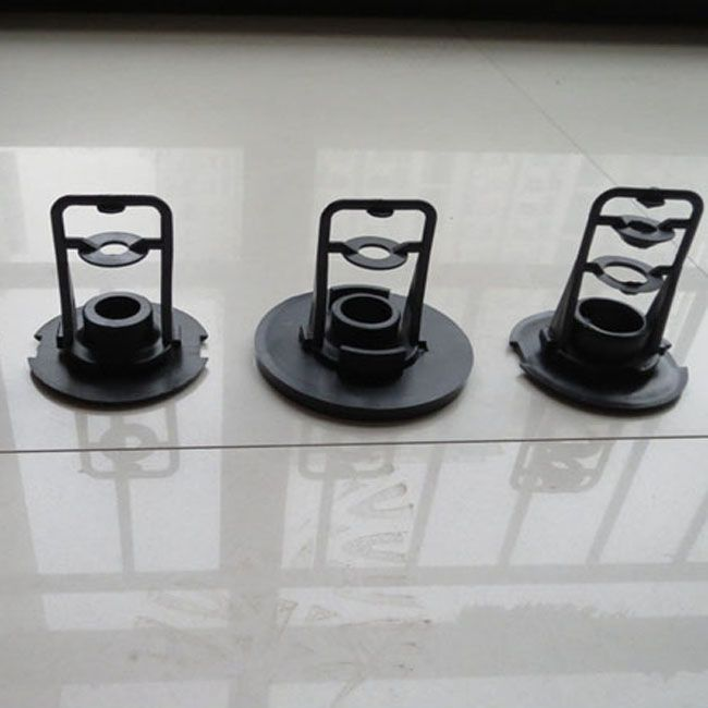 Xf Series Cooling Tower Nozzle Wholesale Cooling Tower Nozzle Suppliers Xf 3 Xf 4 Cooling Tower Apple Tv Nozzle