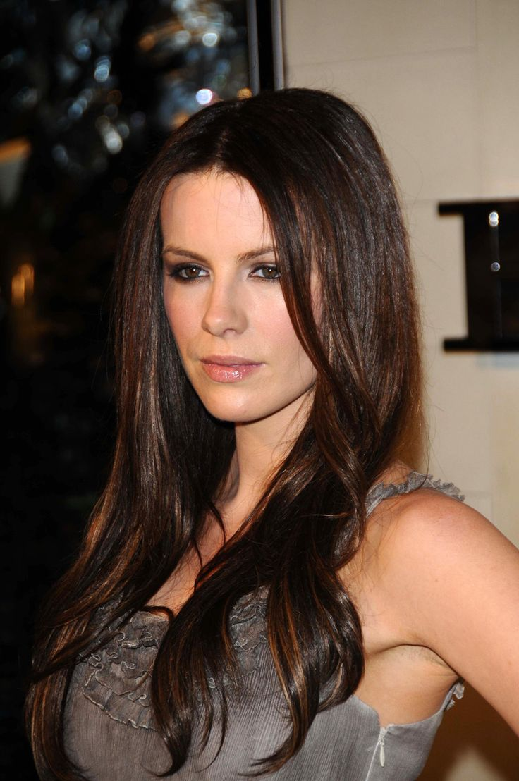 kate beckinsale fucked in the ass