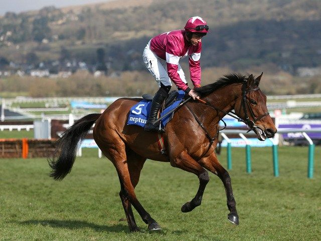 GOFFS THYESTES RACE DAY  (Thursday - 26th January 2017)  The showpiece race of the season at Gowran Park is the Thyestes Handicap Chase and it is run in mid-January each year.