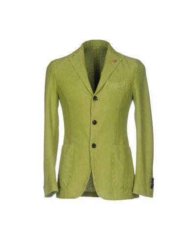 Prezzi e Sconti: #Gabriele pasini giacca uomo Verde  ad Euro 333.00 in #Gabriele pasini #Uomo abiti e giacche giacche