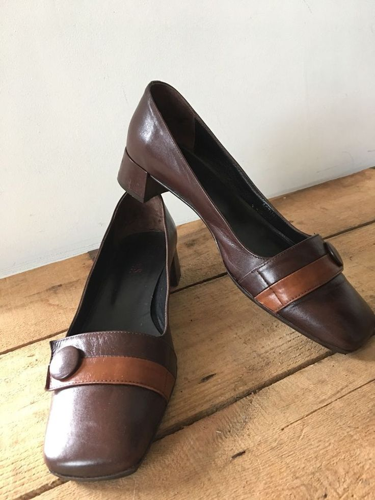 Womens Jones Bootmaker Silver Slingbacks shoes UK 6