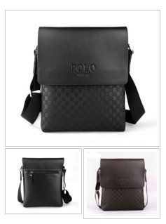 #Business Man's Small #Messenger #Bags #fashion #accessories #mansfashion #onlineshopping https://goo.gl/3UCfq8
