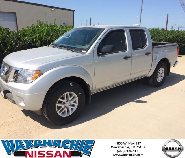 Congratulations John on your #Nissan #Frontier from James Atkinson at Waxahachie Nissan!  https://deliverymaxx.com/DealerReviews.aspx?DealerCode=Y811  #WaxahachieNissan