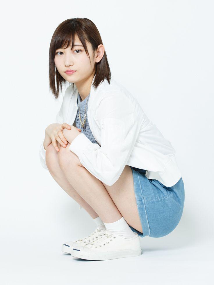 欅坂46メンバーが語る!「なんでもBEST3」第16回 志田愛佳さんの『ONE OK ROCKの好きな曲BEST3』 | STREET JACKコラム