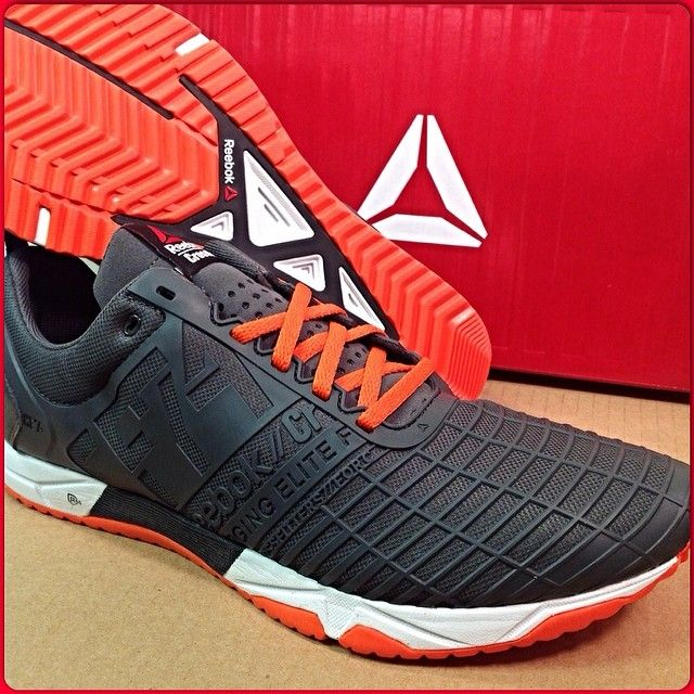reebok shoes men crossfit athletes mentality quotes