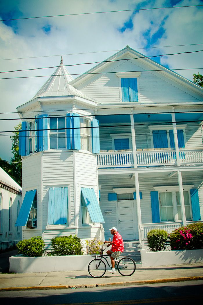 425 Best Key West Porches Amp Gingerbread Images On Pinterest Key West Key West Florida And