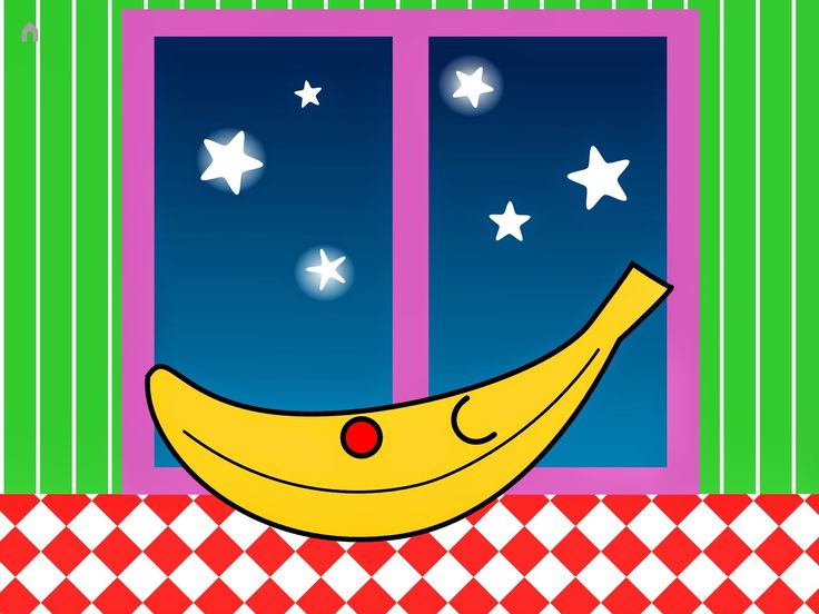 EMMALU - App for kids 6-36 months!