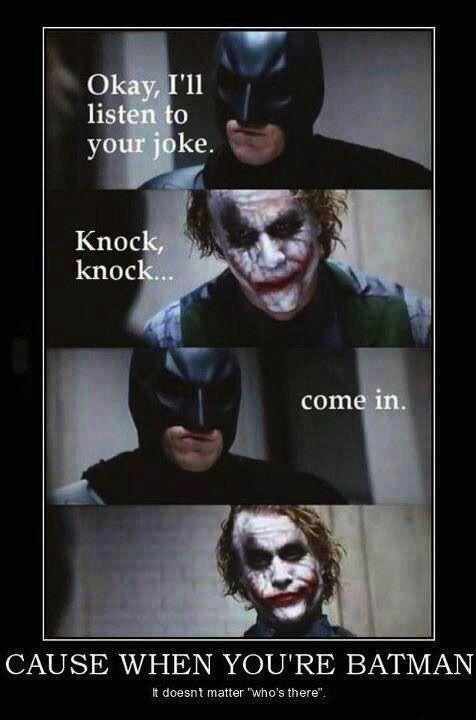 Funny batman meme - http://jokideo.com/funny-batman-meme/