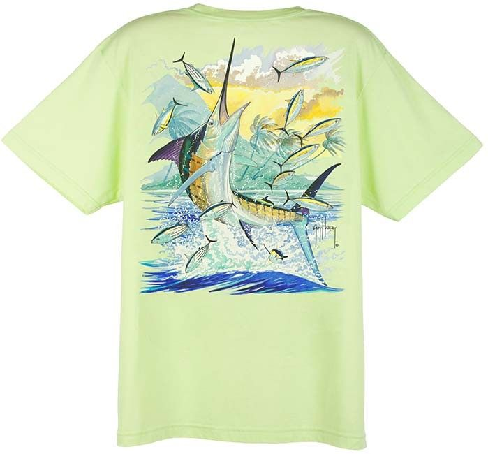 17 best images about drirelease on pinterest hoodie for Guy harvey fishing shirts