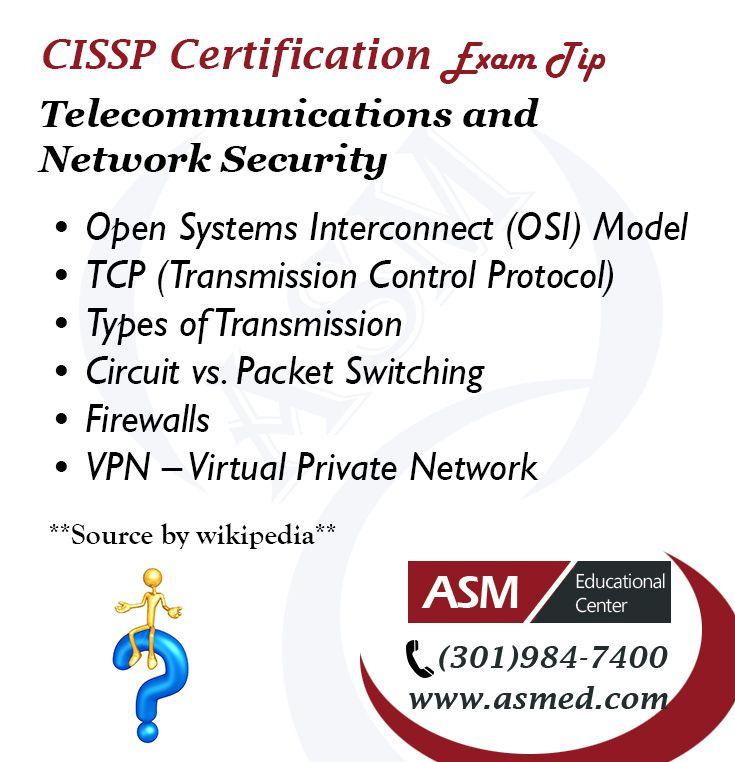 CISSP Certification Training Online Course | Simplilearn