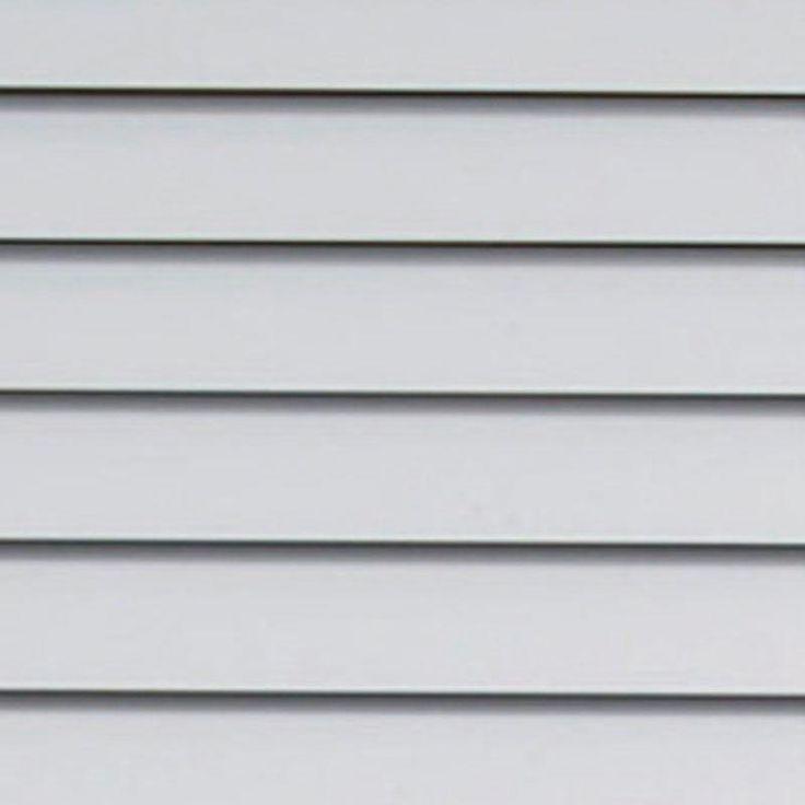 50mm Privacy Blind | 50mm Privacy Blinds | Vista Blinds