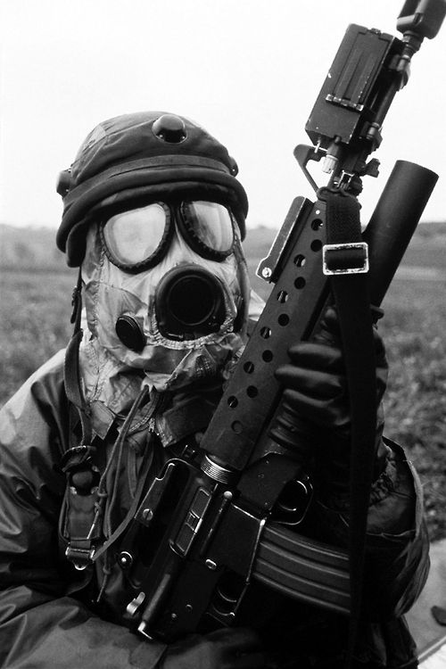 1280x960 soldiers gas - photo #20