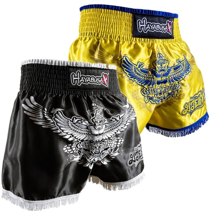 26.41$  Buy here - New Arrival Men's MMA Shorts  embroidery Fight Grappling Free fighting Sanda Wrestle  Muay Thai thai Indoor activities   #magazineonline