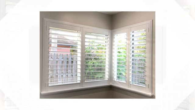 Animoto - PLANTATION SHUTTERS FLORIDA MAKES ONLY THE BEST SHUTTER IN STUART, FL.