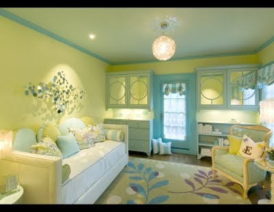 113 best Wall paint ideas and colors images on Pinterest | Home ...