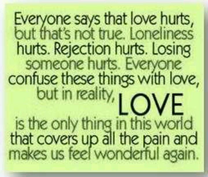 Love Actually Quotes: Love Actually