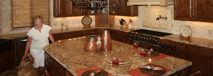 Local Granite Installers : 17 Best images about local companies on Pinterest Gilbert osullivan ...