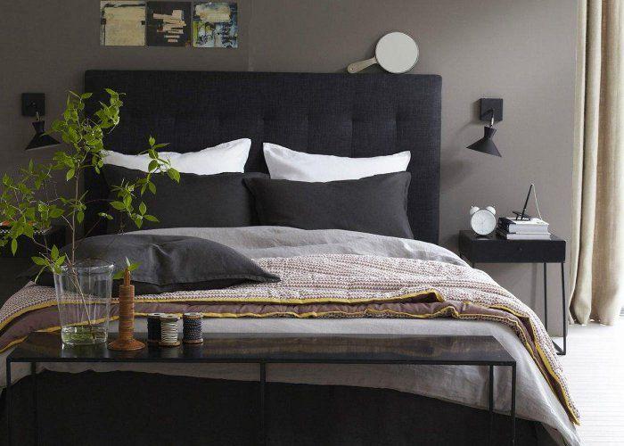 Tête de lit: notre sélection shopping