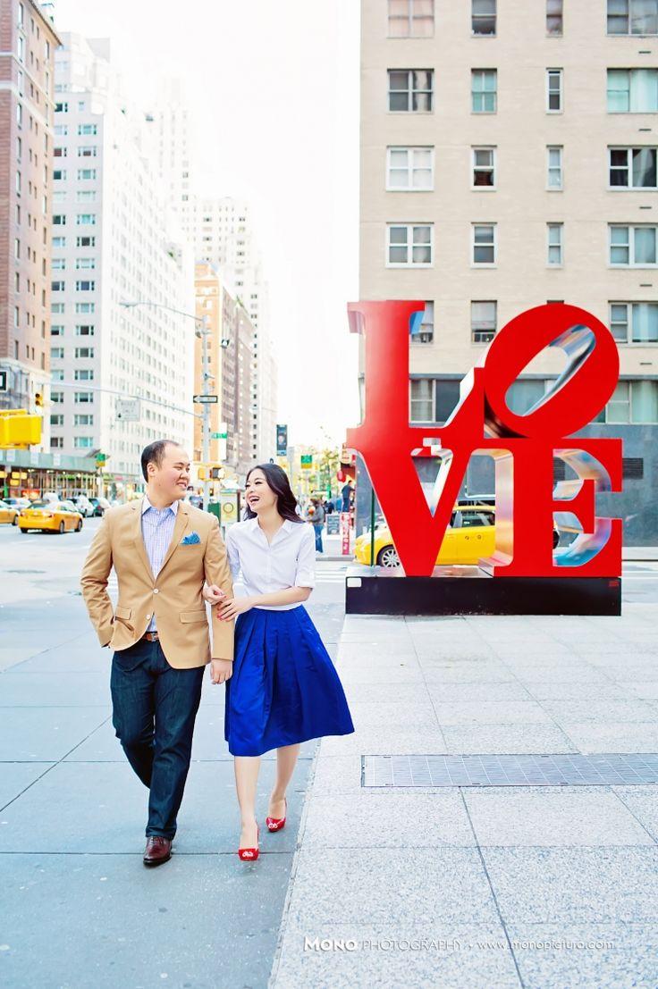 newyork_prewedding_monophotography_anthony_linda01