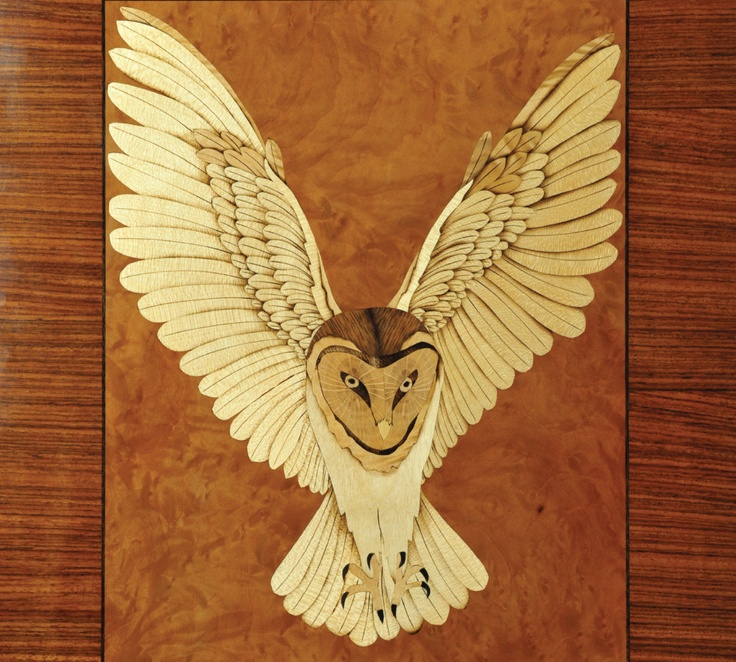 376 Best Images About Nifty Marquetry On Pinterest
