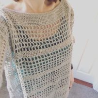 Crochet Patterns Free Jumper : 25+ best ideas about Crochet jumper pattern on Pinterest ...