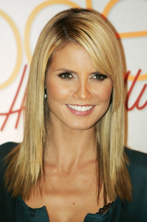 Best 25 heidi klum hair ideas on pinterest heidi klum heidi check out these 9 stunning heidi klum hairstyles beautiful and gorgeous is all about these heidi klum hairstyles urmus Images