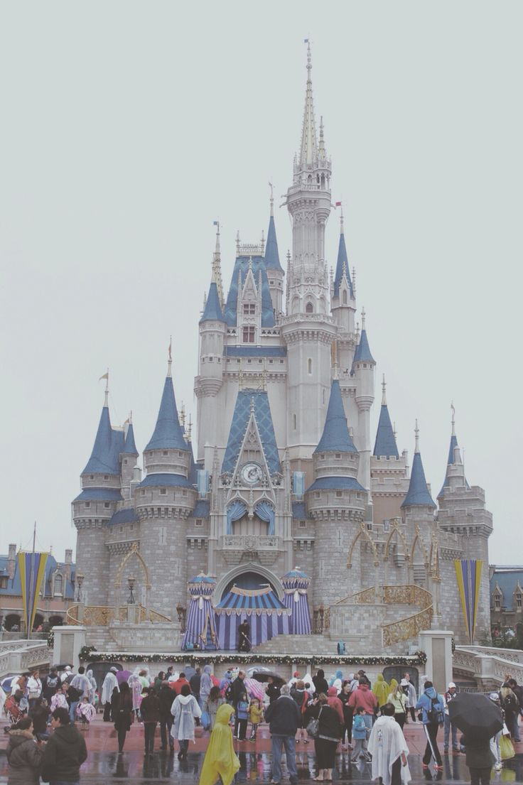 Disney world iphone wallpaper tumblr - Disney Castle Iphone Wallpaper