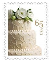 Great explanation of wedding stamps and rates for 2012!